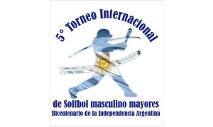 Torneio Internacional