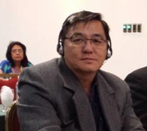 Paulo Tanaka
