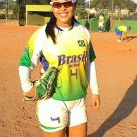 Camila Silva receberá o Prêmio Paulista de Esportes
