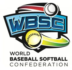 wbsc-logo-newfanzone-world-baseball-softball-confederation-wbsc-e1459574785426