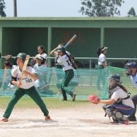 Maringá é a grande campeã do XXI Torneio Keizo Hayashi