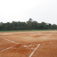 [Convite] Torneio Country ANC de Softbol