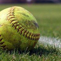 De olho em Tokyo 2020, Mongólia vai investir no softbol e beisebol