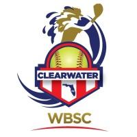 Campeonato Mundial de Softbol Feminino Sub-19 bate recorde de participantes