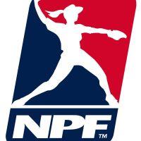 Conheça a National Pro Fastpitch, liga profissional de Softbol Feminino