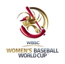 Copa do Mundo de beisebol feminino será sediada pela 1ª vez nos EUA