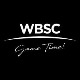 WBSC nomeia os melhores jogadores, técnicos, árbitros e federações dos últimos 4 anos
