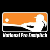 Chicago Bandits agita a offseason da NPF