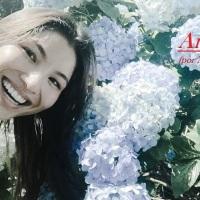 [Histórias] Marianna Kume