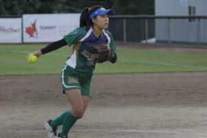 Fernanda Ayumi Shiroma fatura Prêmio Brasil Olímpico