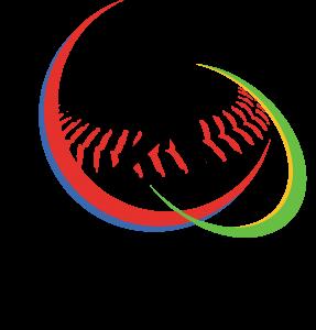 Logo Copa Pacifico-asiatica