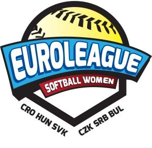 Logo da edição 2018 da Euroleague