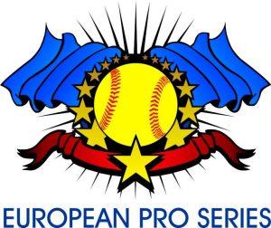 USSSA European Pro Series