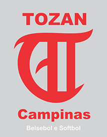 Logotipo ACA Tozan