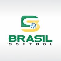 Anuário Softbol Brasil