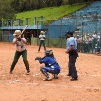 Maringá e Marília são declaradas Campeãs do XVI TAÇA BRASIL SUB15