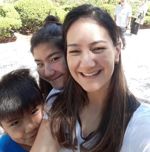Projeto Histórias: Marcia Mizushima