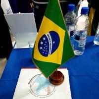 ALTERAÇÃO Seletiva Campeonato Pan-americano de softbol Feminino Sub-17