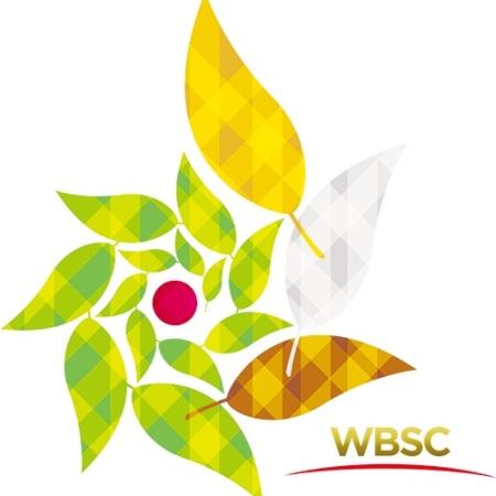 Logo campeonato Mundial