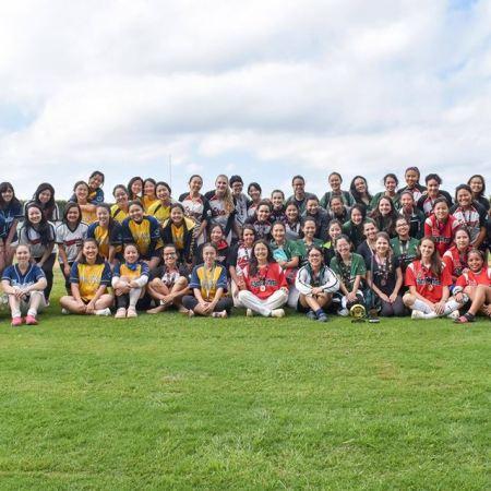 Campeonato Paulista Universitário de Softbol da FUPE