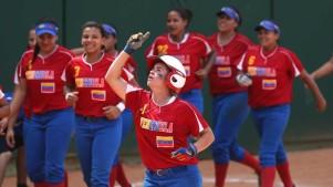 Itália vence Venezuela pela Coppa Aldo Majer