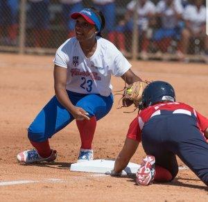 XXIII Jogos Centro-americanos e do Caribe