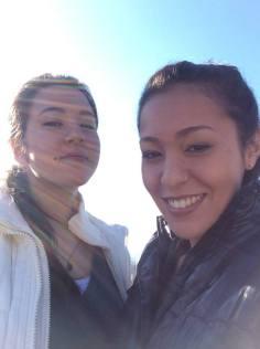 Projeto Histórias Especial: Annelise e Rose Portiolli