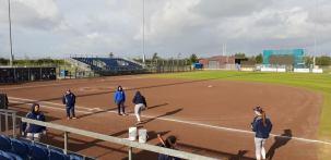Super6 Softball