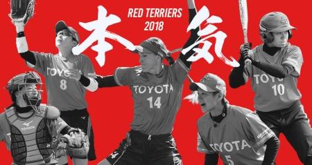 Japan Women´s Softball League