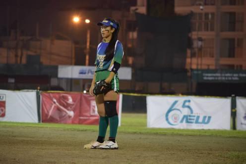 IV Campeonato Sul-americano Sub15