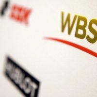 WBSC nomeia três jogadoras para Comissão de Atletas