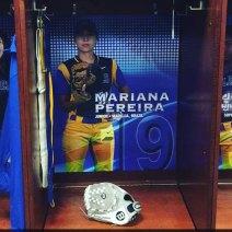 Projeto Histórias - Mariana Ribeiro