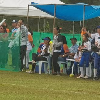 "XVII Torneio Início ""Taça Tiemi Yajima"" Sub13 e festival TBALL"
