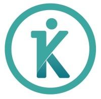 Logo Karina Hatano