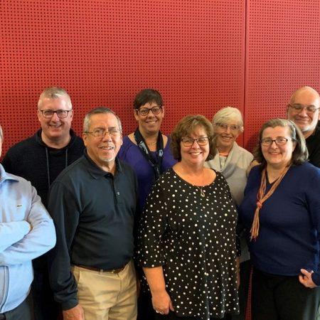 Comissão de Anotação da WBSC