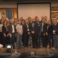 Congresso anual da ESF define calendário e mudanças para 2019