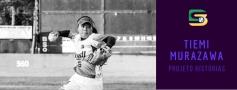 Projeto Histórias - Tiemi Murazawa