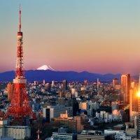[Coluna Especial] 500 dias para os Jogos Olímpicos de Tóquio 2020