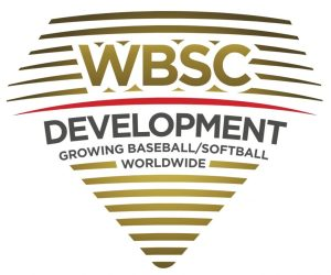 Programa de desenvolvimento WBSC
