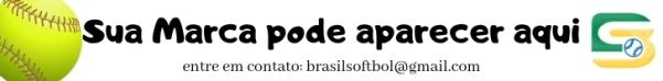 Merchan SOftbol Brasil