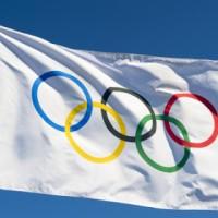 Membro do conselho da JOC pede adiamento dos Jogos Olímpicos de Tóquio