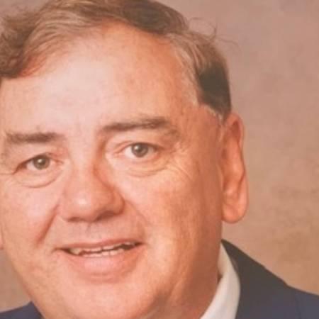 Dave Sorenson