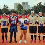 11ª Asia Cup