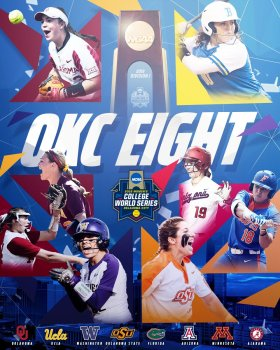 Women´s College World Series