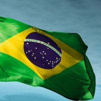 Atletas convocadas para Campeonato Pan-americano Sub17