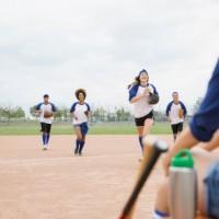 [Coluna] Treinamento físico durante a temporada de Softbol