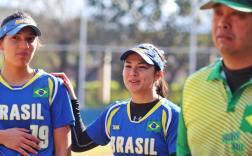 Encontro Seleções brasileira
