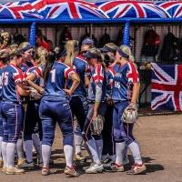 Reino Unido oficializa softbol como esporte universitário