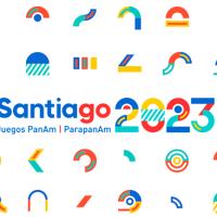 Softbol pode ficar de fora do Pan-americano de Santiago2023