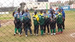 V Campeonato Sul-americano Sub15